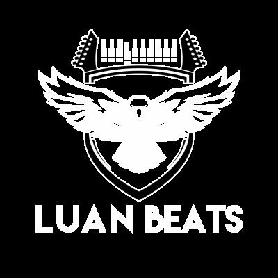 Luan beatslogo